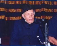 3_Mr Moazam Hussain Addressing the Audiance