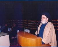 4_Maulana Raza Agha Addressing
