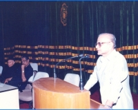 6_Prof Raman Rao Addressing