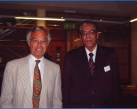13_James Allen And Sadiq Naqvi