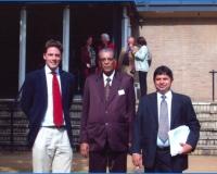 14_Dr. Toby Howard_Sadiq Naqvi_Prof Gupta