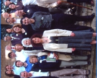 7_Group Photo of the Deligates