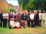 International History Seminar at Oxford University UK_July 2006